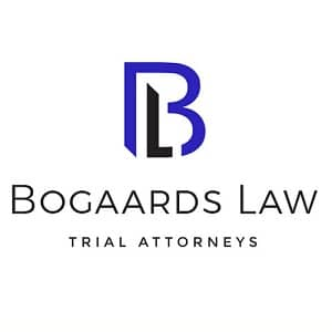 BOGAARDS LAW