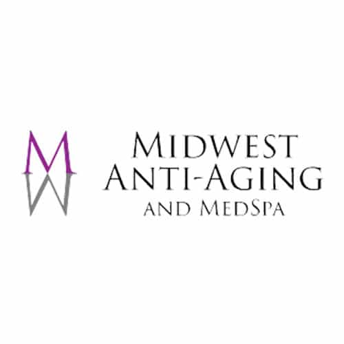 Midwest Anti-Aging and Med Spa
