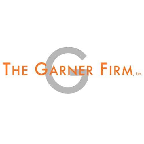 The Garner Firm,Ltd