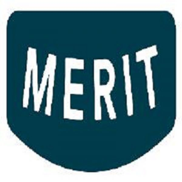 Merit Auto Spa Oil Change Center