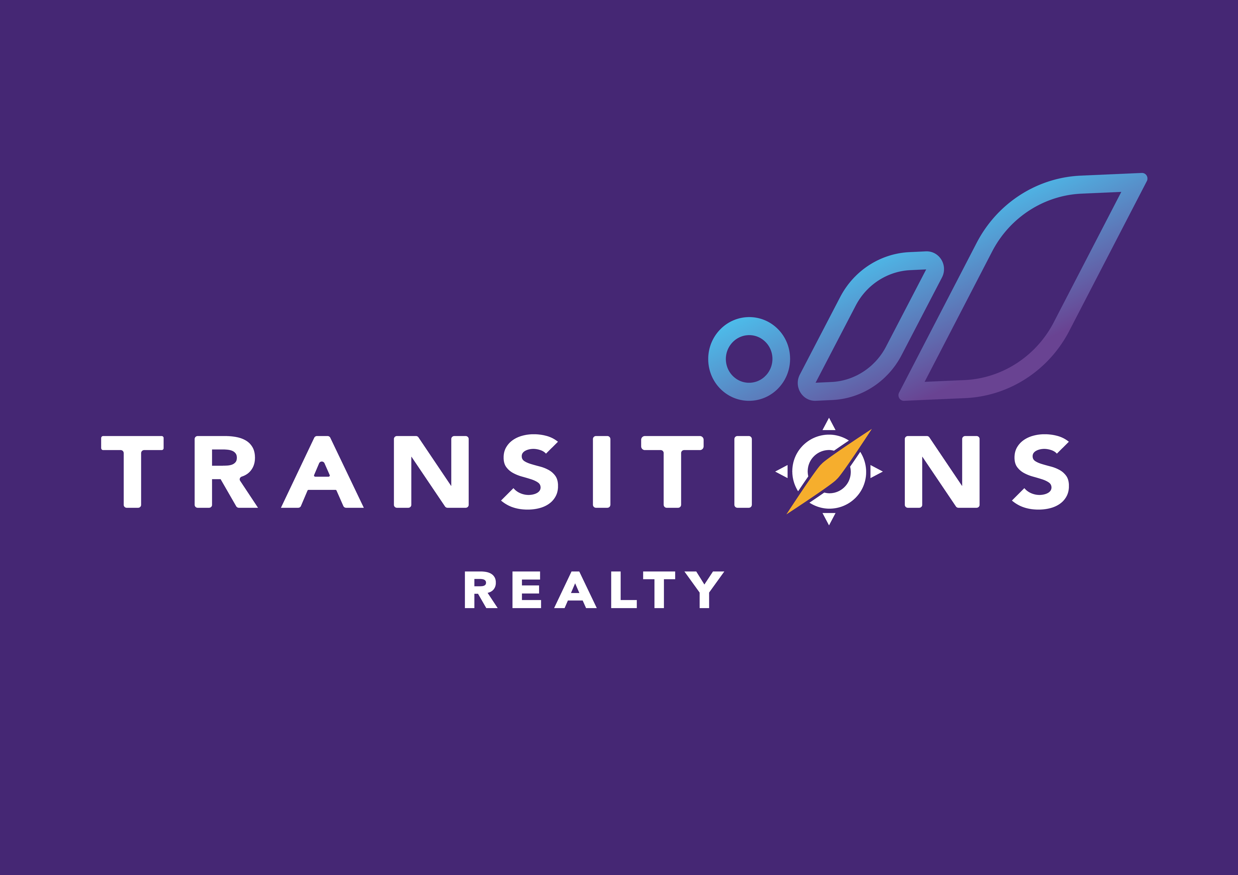 Transitions Realty