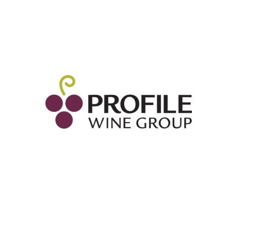 Top Rated Wines