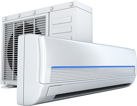 Split System Air Conditioning Adelaide