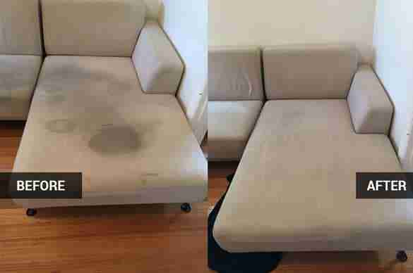 Professional Sofa Cleaning Canberra