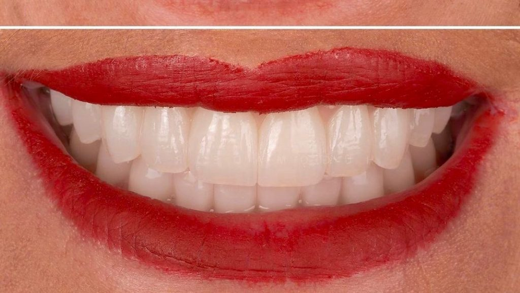 Parkview Dental and Implant Centre