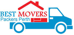 House Movers Perth