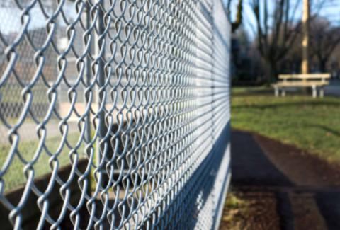 Triad Privacy Fence Solutions