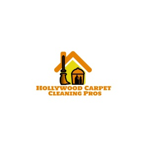 Hollywood Carpet Cleaning Pros