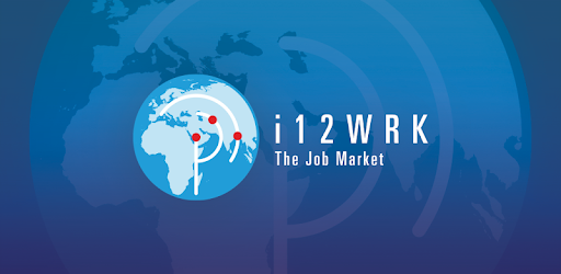 Best Jobs Available at Automobile Sector in UAE | i12wrk