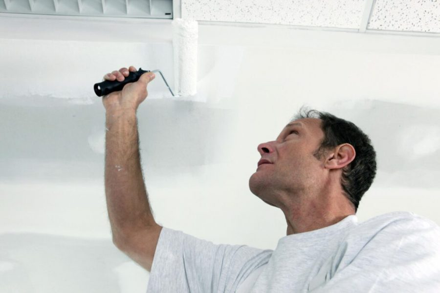 Aurora Painting Solutions