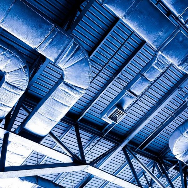 Dirty Ducts Doctors – East Brunswick